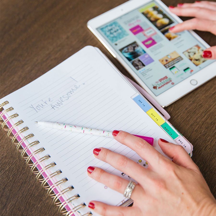 Perform on Pinterest is a valuable tool for bloggers and businesses! You will grow and succeed!